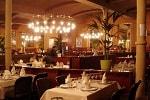 Restaurants in Twickenham - Things to Do In Twickenham