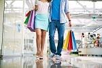 Shopping in Twickenham - Things to Do In Twickenham