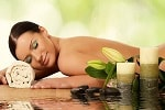 Spa & Massages in Twickenham - Things to Do In Twickenham