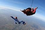 Aerial Sports in Twickenham - Things to Do In Twickenham
