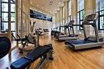 Fitness & Gyms in Twickenham - Things to Do In Twickenham