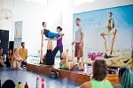 Yoga Clubs in Twickenham - Things to Do In Twickenham