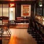 pubs in Twickenham