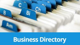 Business Directory in Twickenham