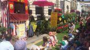 The Twickenham Festival