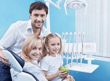 Dhiman Dental Surgery