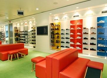 Johnsons Shoes in Twickenham
