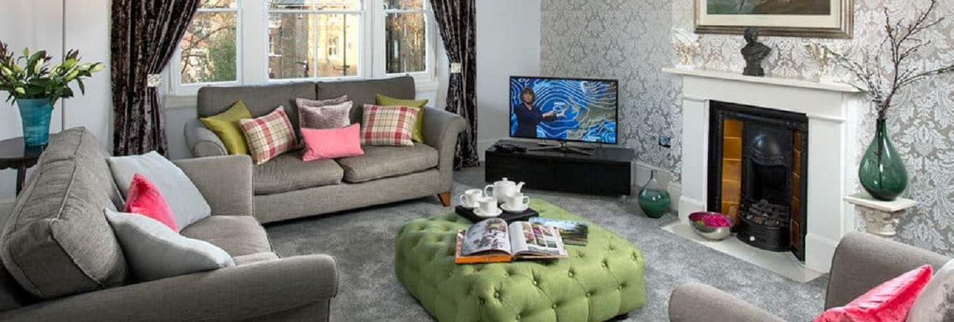 Luxury-Serviced-Apartments-Twickenham