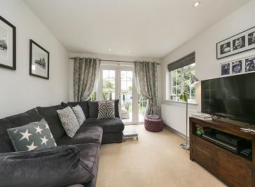 Martin & Co Twickenham Letting & Estate Agents