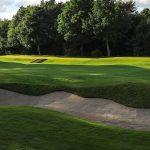 Mid-Surrey Golf Club