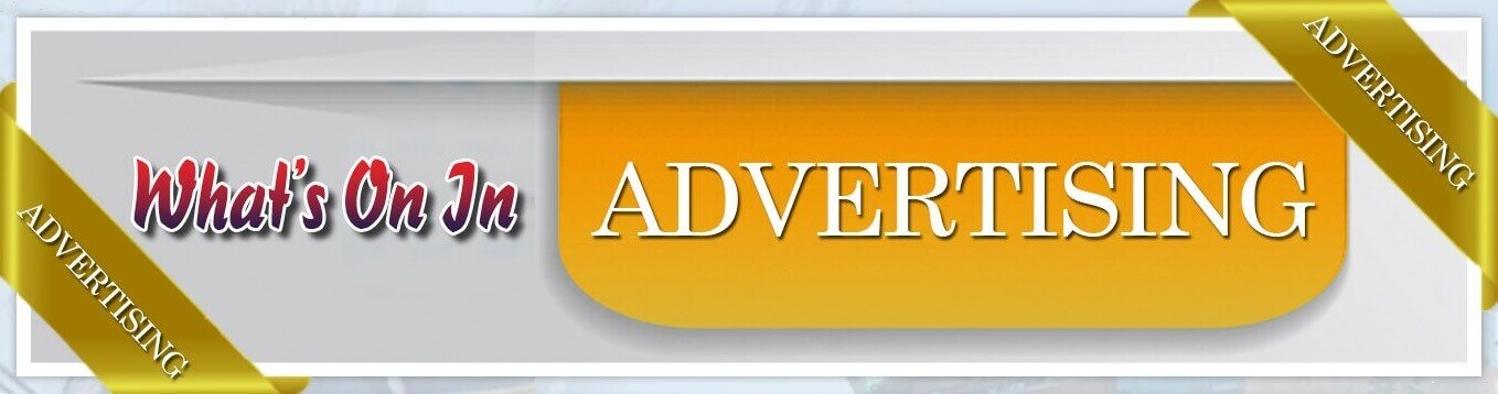 Advertise with us What's on in Twickenham.com